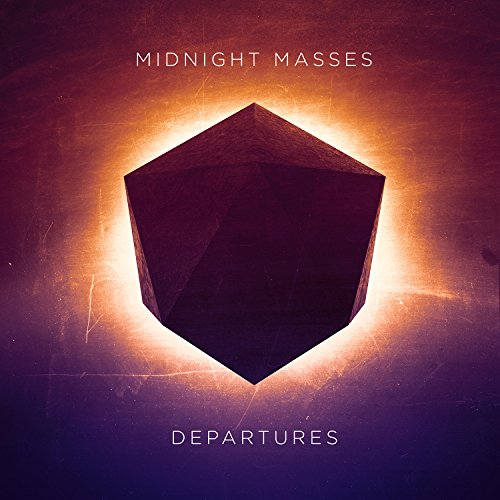 Midnight Masses-Departures-(SBMLP030)-CD-FLAC-2014-k4 Download