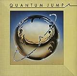 Quantum Jump by Quantum Jump