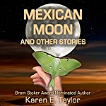 Mexican Moon and Other Stories: A Short Story Collection | Karen E. Taylor