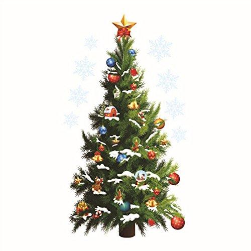 arbol-de-navidad-verde-grande-star-pvc-diy-vinilo-adhesivo-de-pared-extraible-mural-decoracion-del-h