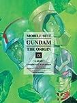 Mobile Suit Gundam: THE ORIGIN, Volum...