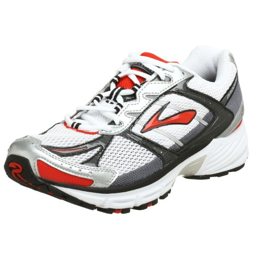 Buy Brooks Men's Switch Racing Shoe