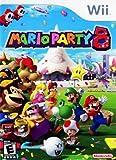 Mario Party 8 [Nintendo Selects]