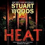 Heat | Stuart Woods