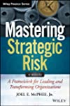 Mastering Strategic Risk: Framework f...