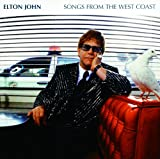 Elton John - This train don't stop there anymore