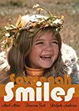 Savannah Smiles DVD