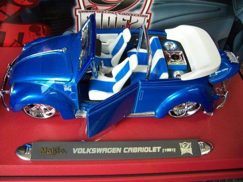 Vw-Kfer-Cabrio-1951-G-Ridez-Maisto