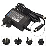 AC Charger Adapter Power Supply