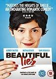 Beautiful Lies [DVD] (2010)