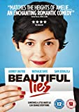 Beautiful Lies [DVD] (2010)
