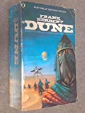 Dune (Alpha Books S.) (0194242390) by Frank Herbert