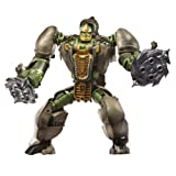 Rhinox TG-31 Transformers Generations Takara Tomy Action Figure