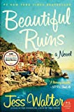 Image of Beautiful Ruins: A Novel (P.S.)