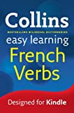 Easy Learning French Verbs (Collins Easy Learning French) (French Edition)