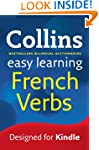 Easy Learning French Verbs (Collins E...