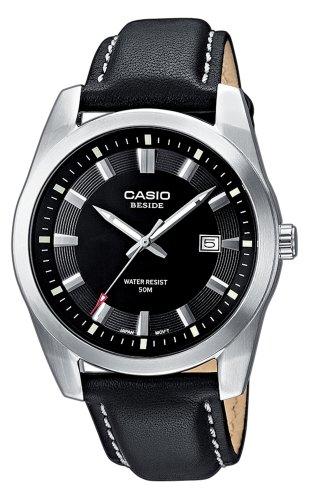 casio-montre-homme-bem-116l-1avef