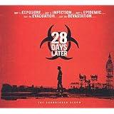 28 Days Laterby John Murphy
