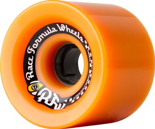 Sector 9 Race Formula back-1003446