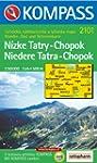 Niedere Tatra, Chopok/Nizke Tatry, Ch...