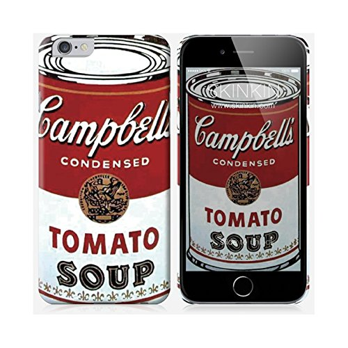 iphone-6-case-gehause-schutzhulle-originales-design-campbells-soup-can-von-andy-warhol