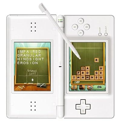 http://ecx.images-amazon.com/images/I/51kzgkR%2BWgL._SS400_.jpg