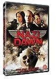 Nazi Dawn [DVD]