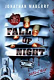 Fall of Night (Dead of Night)