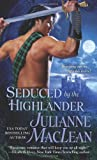Seduced by the Highlander