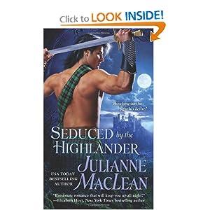 Highlander II: The Quickening –.