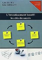 L'investissement locatif : les clés du succès