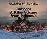 Tambora: A Killer Volcano from Indonesia (Volcanoes of the World)