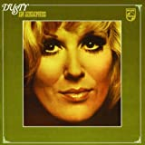 Dusty in Memphis - Dusty Springfield