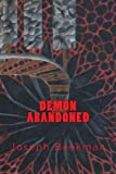 DEMON ABANDONED
