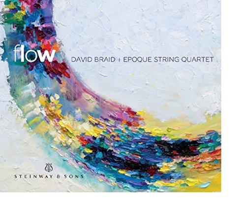 braid-flow-epoque-string-quartet-steinway-sons-stns30061