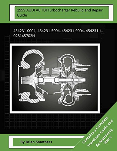 1999-audi-a6-tdi-turbocharger-rebuild-and-repair-guide-454231-0004-454231-5004-454231-9004-454231-4-