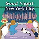 img - for Good Night New York City (Good Night Our World) book / textbook / text book