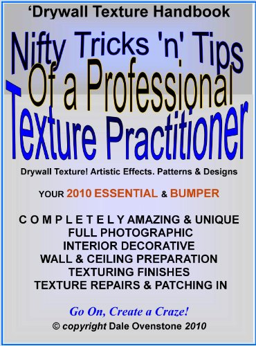 nifty-tricks-n-tips-of-a-professional-drywall-texture-practitioner