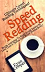 Speed Reading: Ultimate Speed Reading...