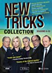 New Tricks - Collection Seasons 6-10