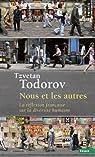 Nous et les autres par Todorov