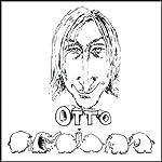 Otto. Die Erste   Otto Waalkes