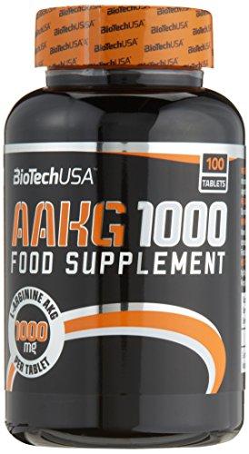 biotech-usa-aakg-1000-100-tabletten-1er-pack-1-x-150-g