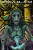 img - for Morpheus Tales #13 Ebook (Morpheus Tales Magazine) book / textbook / text book