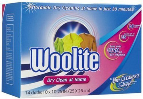 dry-cleaners-secret-woolite-dry-clean-at-home-14ct-quantity-of-3-by-woolite