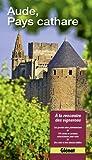 echange, troc Jean-Christophe Cornetto - Aude, Pays cathare : A la rencontre des vignerons