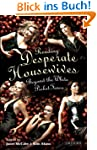 Reading Desperate Housewives: Beyond...
