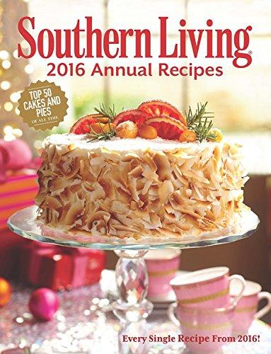 cookbooks list regional international cookbooks that