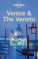 Venice & the Veneto 8ed - Anglais