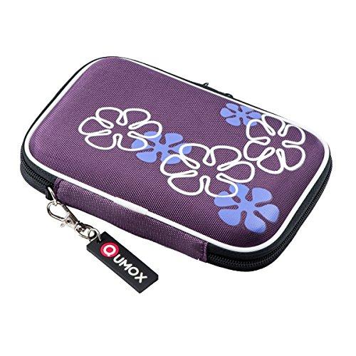 qumox-viola-fiore-custodia-rigida-da-25-hdd-borsa-per-il-caso-portable-drive-hard-disk